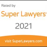 Super Lawyer Jolene Baker Vicchiollo